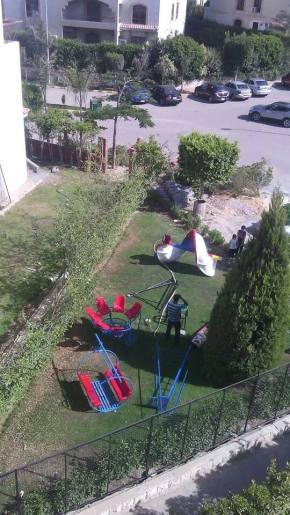 playground zizinia